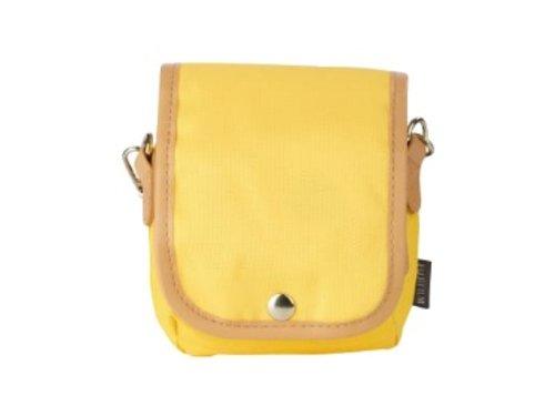 Тканная сумка для Fuji Instax 8