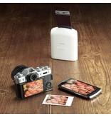 Аренда Instax Share SP-1 фото принтера