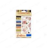Чехол Cath Kidston Цветочки iPhone 6 Plus/6S Plus