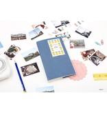 Альбом Instax Mini Loveable 84 фото