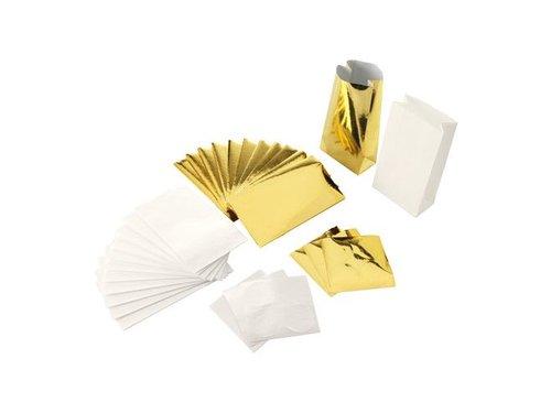 Мини конверт