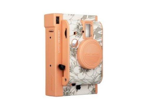 Фотоаппарат Lomo Instant mini Kyoto + 3 линзы
