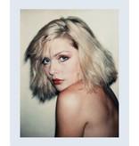 Книга Andy Warhol Polaroids 1958-1987