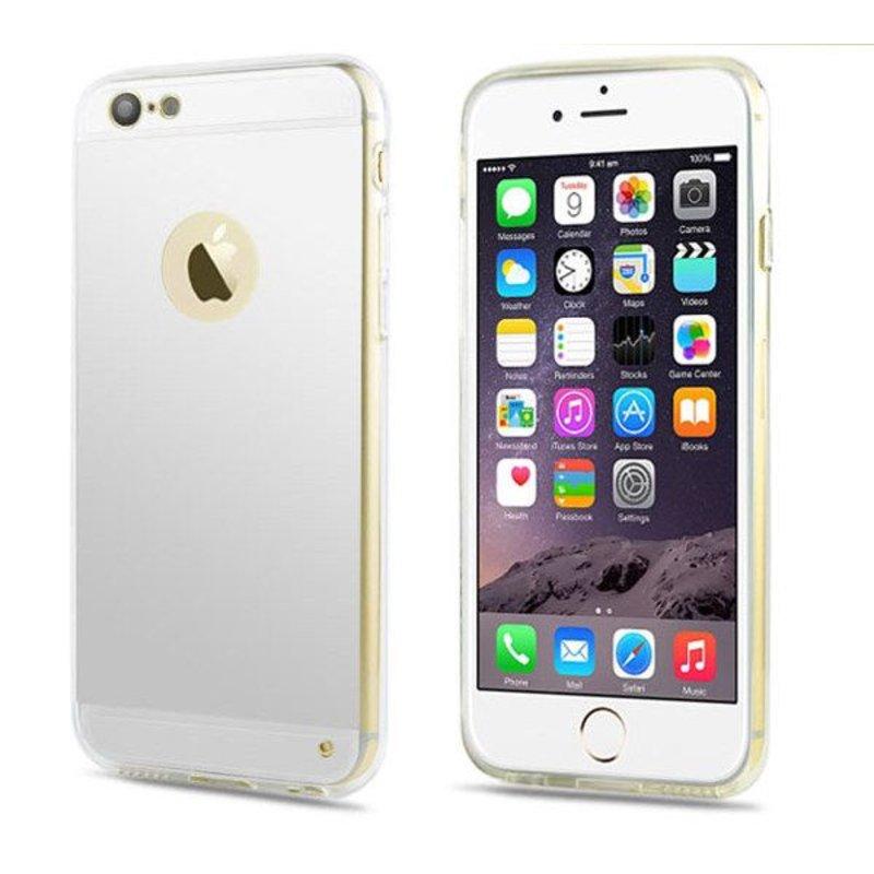 Ультра тонкий чехол для iPhone 6+/6s+