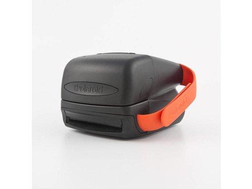 Фотоаппарат Polaroid 600 Extreme