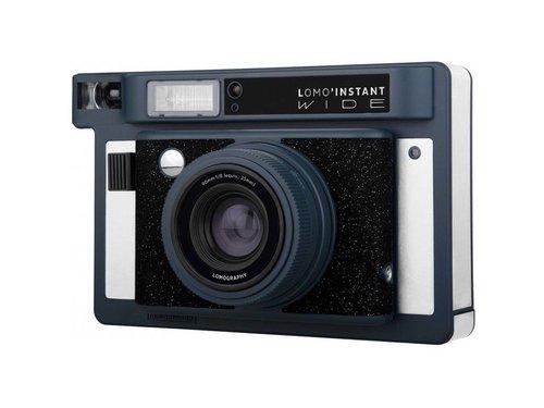 Фотоаппарат Lomo Instant Wide Victoria Peak