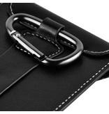 Чехол кобура для iPhone 6/6s/7 Plus Samsung Galaxy Note 7/5/3/4