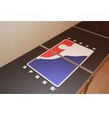 Стол для beer pong Официальный