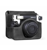 Кожаная сумка чехол Fujifilm Instax Wide 300