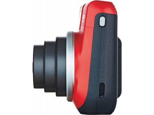 Fujifilm Instax Mini 70 Красный
