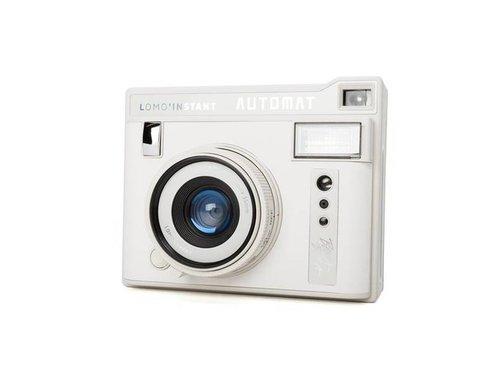 Фотоаппарат Lomo Instant Automat Bora Bora