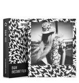 Polaroid 600 кассета Eley Kishimoto