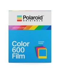 Картридж Polaroid цветная рамка
