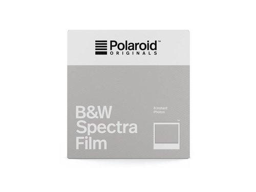 Ч/Б картридж для Polaroid Image /Spectra