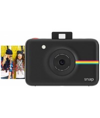 Polaroid Snap фотоаппарат
