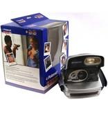 Фотоаппарат Polaroid 600 P Новый