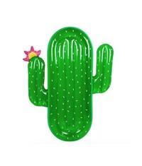 Матрас для бассейна кактус в аренду