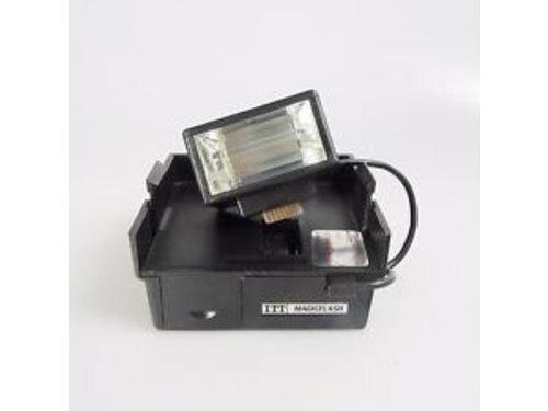 Фото вспышка для Polaroid SX-70 Nissin FP70x