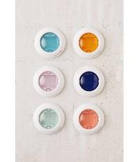 Цветные линзы Fujifilm Instax от Urban Outfitters