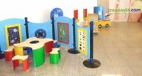 Amenagement espace enfant - Amenagement espace enfant ...