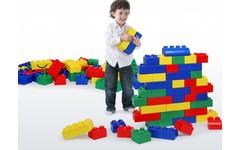 Brique Géante jouet