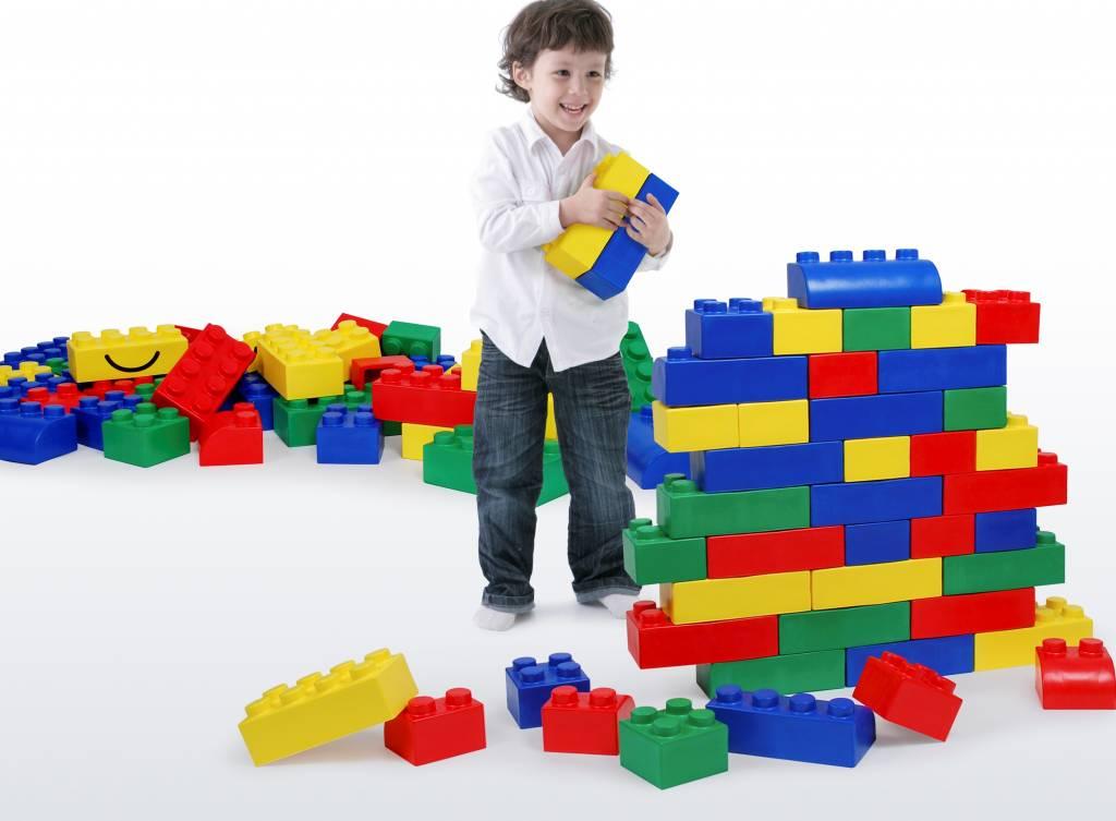 brique g ante jouet