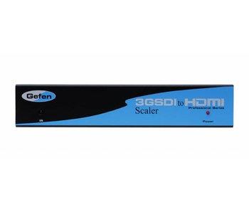 Gefen Scaler EXT-3GSDI-2-HDMI1.3S