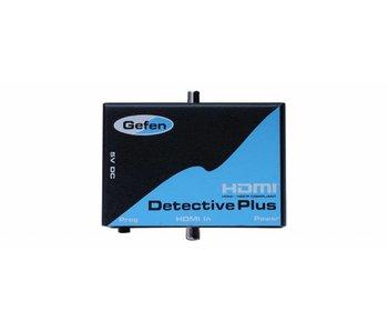 Gefen Mini Converter EXT-HDMI-EDIDP