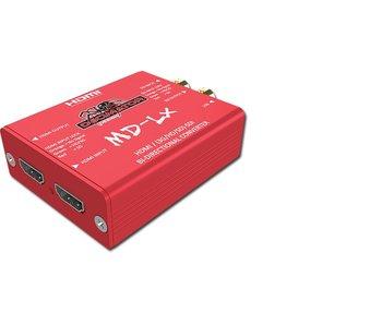 Decimator Design Mini Converter - MD-LX