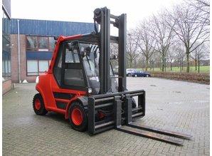 Linde H80D-900/03