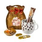 """Originele Sinterklaas geschenken """"Met STIP gestegen"""""""