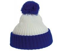 Pom Pom детски шапки в 3 цвята