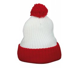 Най-евтиният възрастния Pom Pom купите зимни шапки?