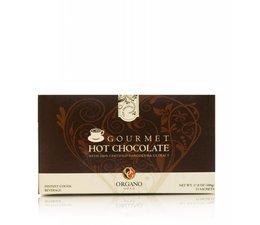 Hier kunt u Organo Gold Hot Chocolate kopen en direct online bestellen!