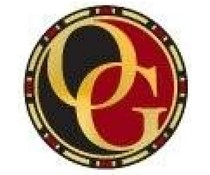 Organo Gold │