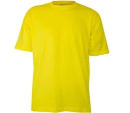 Günstige kaufen gelben T-Shirts? Bei uns können Sie günstige gelben T-Shirts in verschiedenen Größen bestellen unisex!