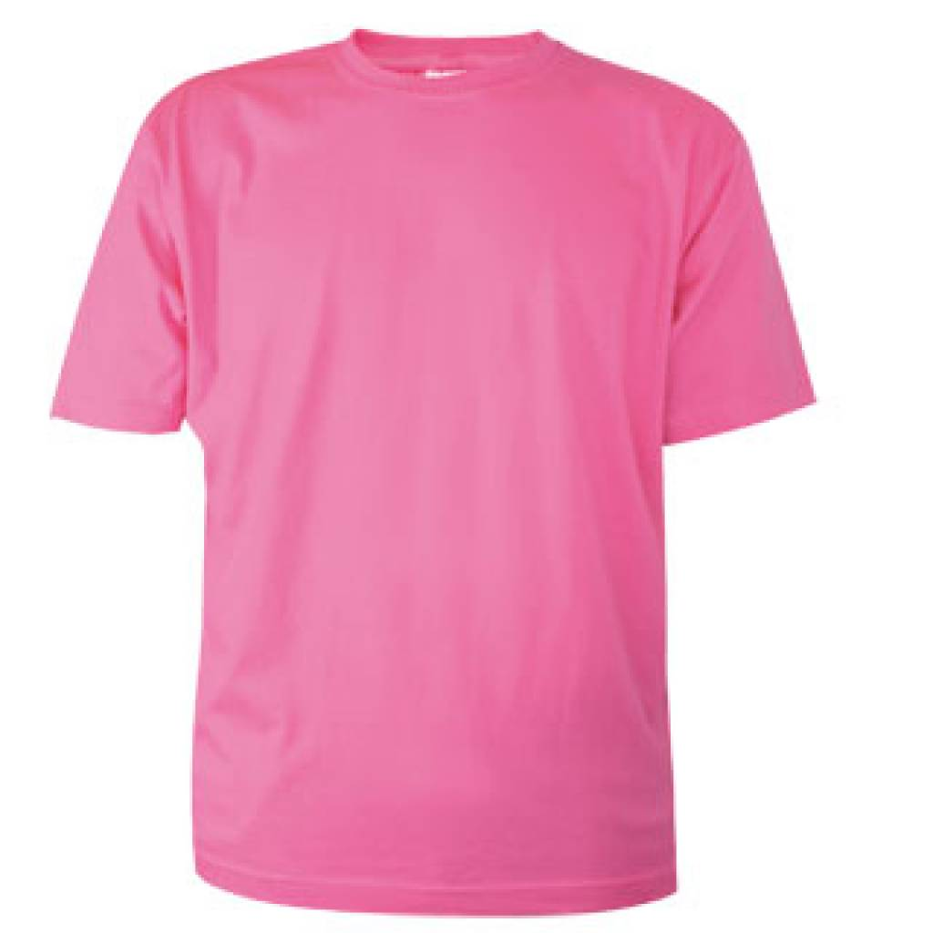 Buy cheap pink t shirts with their own custom layout pink for Where can i order custom t shirts