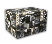Изберете най-евтината кутия за подарък от вашия Тема Pack!