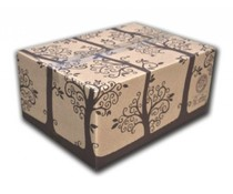 Kies hier een Geschenkdoos uit voor uw Themapakket!