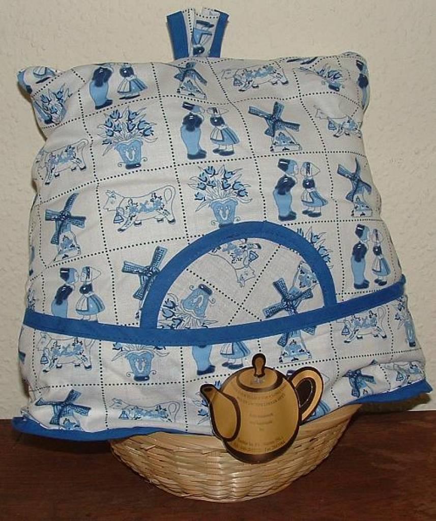 Kies hier uw design Keukentextiel voor uw keuken! - Kado Idee ...