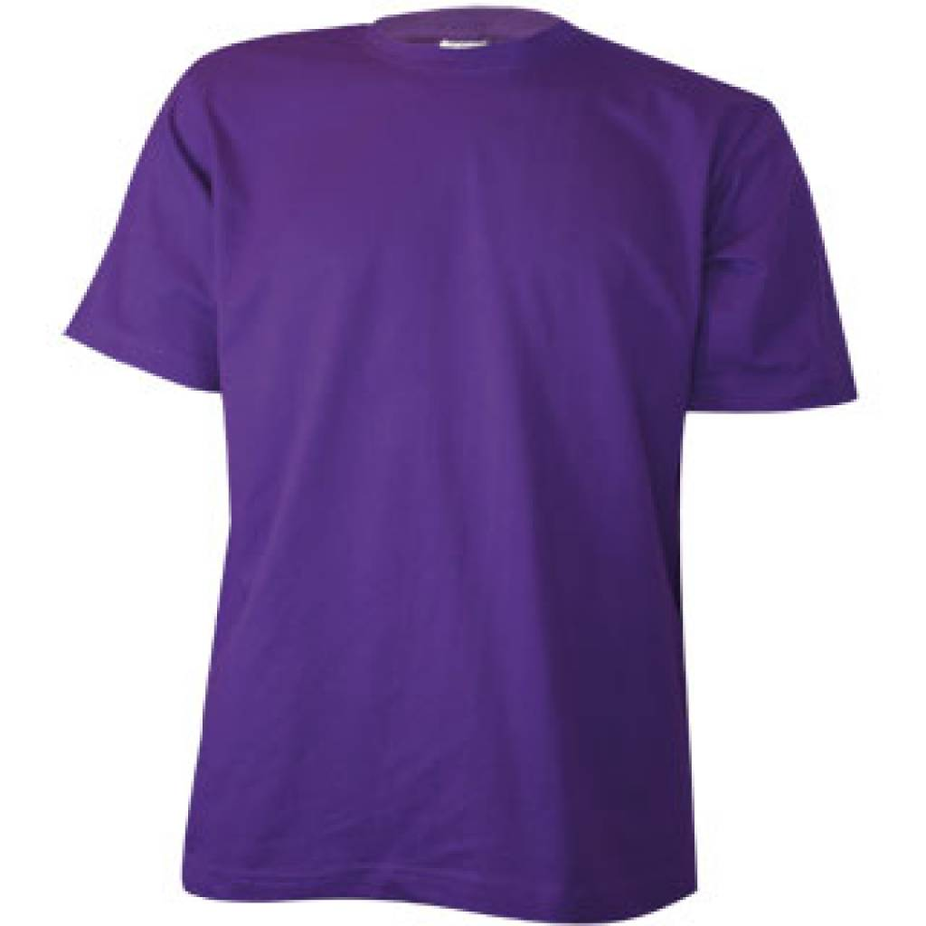 Cheap purple buy t shirts cheap purple t shirts with for Cheap tee shirts online