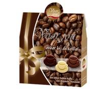 """Chocoladegeschenk """"Voor jou"""""""