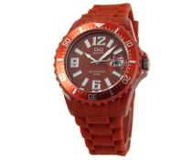 Goedkope horloges kopen? Günstige trendige Uhren in braun kaufen?