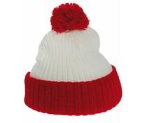 Pom Pom Kinder Hüte