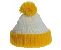 Günstige POM POM Kinder Hüte kaufen?