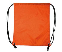 Goedkope oranje promo bags kopen?