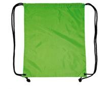 Евтини светлозелени рекламни торбички купя?