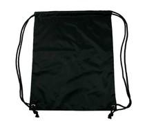 Евтини черни торби купуват промо?