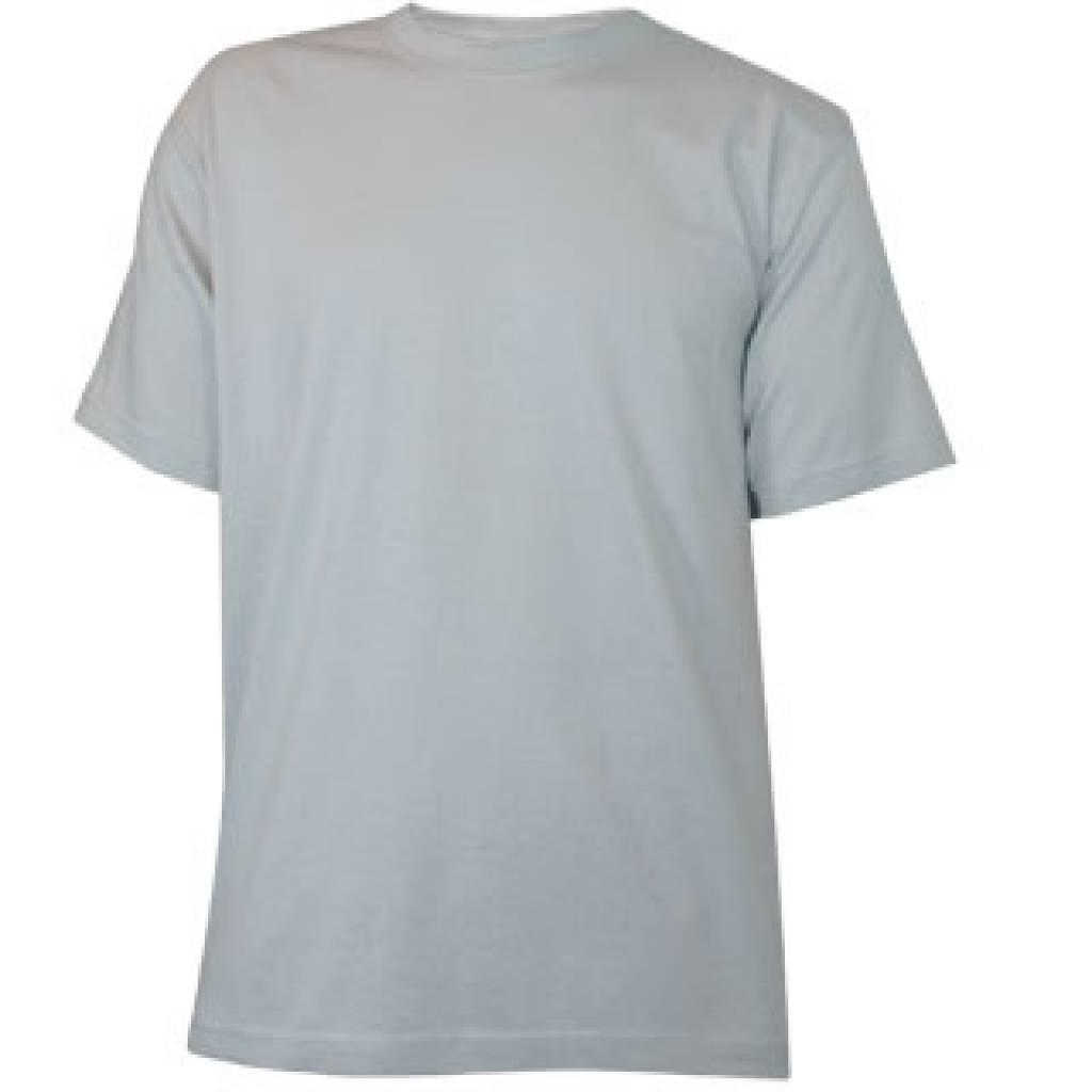 goedkope grijze t shirts kopen en direct online bestellen kado idee. Black Bedroom Furniture Sets. Home Design Ideas