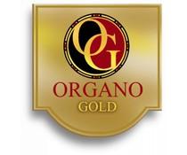 Organo Gold Kaffee